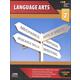 Core Skills: Language Arts 2014 Grade 2