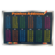 Addition Tables Placemat