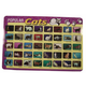 Popular Cats Placemat