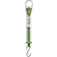Spring Scale - Green - 500g/5N