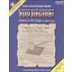 You Decide Teacher Book