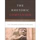 Rhetoric Companion