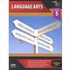 Core Skills: Language Arts 2014 Grade 5