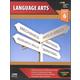 Core Skills: Language Arts 2014 Grade 6