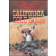 Tales and Treasures of the California Gold Rush