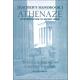 Athenaze:Intro to Ancient Greek Tchr Bk 1 2ED