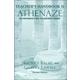 Athenaze:Intro to Ancient Greek Tchr Bk 2 2ED