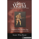 Story of the World Vol. 4: Modern Age sc