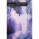 Essential Mathematics Glossary I (Academic Vocabulary Builders)