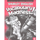 Shurley English Vocabulary Madness Level 5