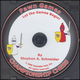 Pawn Games Game Disk CD
