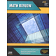 Core Skills: Math 2014 (Grades 6-8)