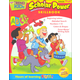 Scholar Power Skillbook PreK