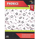 Core Skills: Phonics 2014 Grade 1