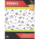Core Skills: Phonics 2014 Grade 2