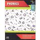 Core Skills: Phonics 2014 Grade 3