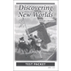 Discovering New Worlds Test Packet