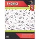 Core Skills: Phonics 2014 Grade 4