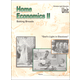 Home Economics II LightUnit Only 1 - Baking Breads