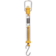 Spring Scale - Yellow - 5kg/50N