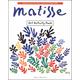 Matisse Art Activity Pack