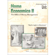 Home Economics II LightUnit Only 4 - ABC's of Money Management