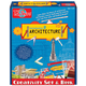 Introduction 2 Architecture Creativity Set & Book