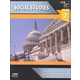 Core Skills: Social Studies 2014 Grade 2