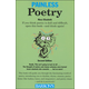 Painless Poetry 2ED