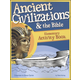 Ancient Civs Elementary Activity Book
