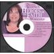 Heroes of the Faith Audio CD