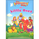 Beginner's Bible for Little Ones