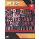 Core Skills: Spelling 2014 Grade 1