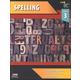 Core Skills: Spelling 2014 Grade 3
