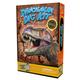 Dinosaur Dig Kit (Excavation Kit)