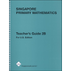 Primary Math US 2B Teacher Guide revised