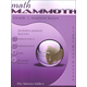 Math Mammoth Light Blue Series Grade 1 Answer Key (Colored Version)