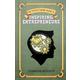 Hieroglyphic Symbols of Ancient Egypt Foldout