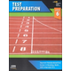 Core Skills: Test Preparation 2014 Grade 6