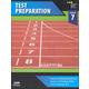 Core Skills: Test Preparation 2014 Grade 7