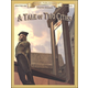 Tale of Two Cities Worktext