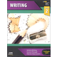 Core Skills: Writing 2014 Grade 2