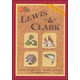 Lewis and Clark Exploration Card Game