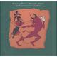 Veritas History New Testament, Greece and Rome Enhanced CD
