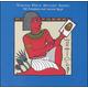 Veritas History Old Testament through Ancient Egypt Enhanced CD