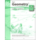 Key to Geometry Book 1: Lines & Segments