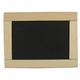 Two-Sided Chalkboard (4