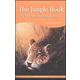 Jungle Book & Second Jungle Book Combined Volume