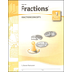 Key to Fractions Book 1:Fraction Concepts