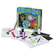 Young Scientists Set 2 - Kits 4-6